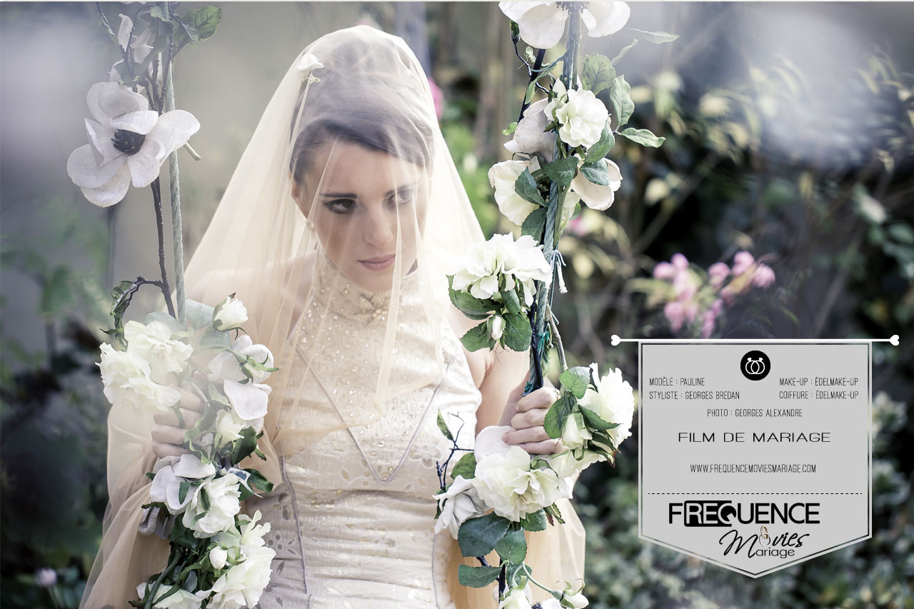 photo-frequence-movies-mariage-05
