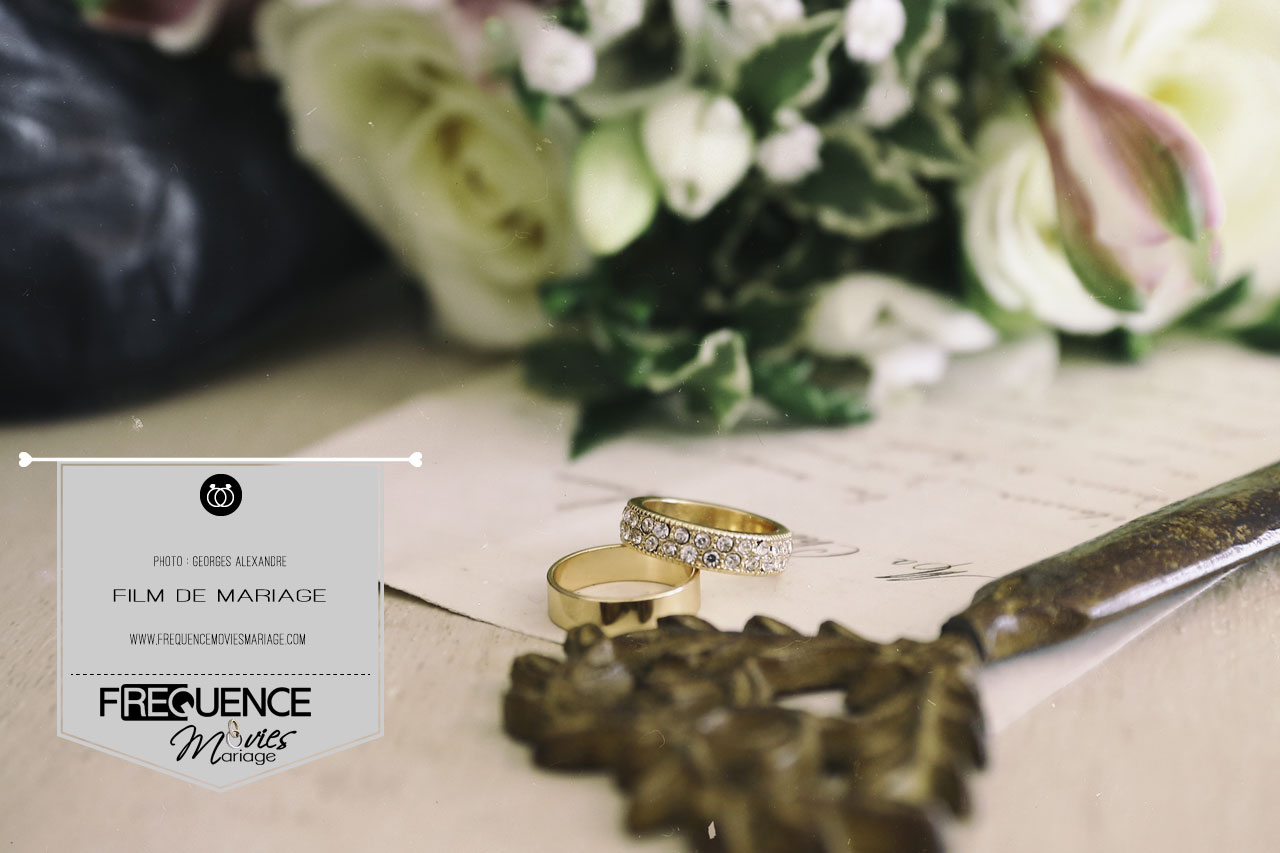 photo-frequence-movies-mariage-11