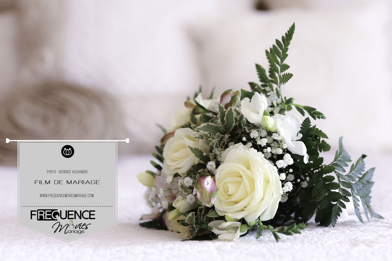 photo-frequence-movies-mariage-12