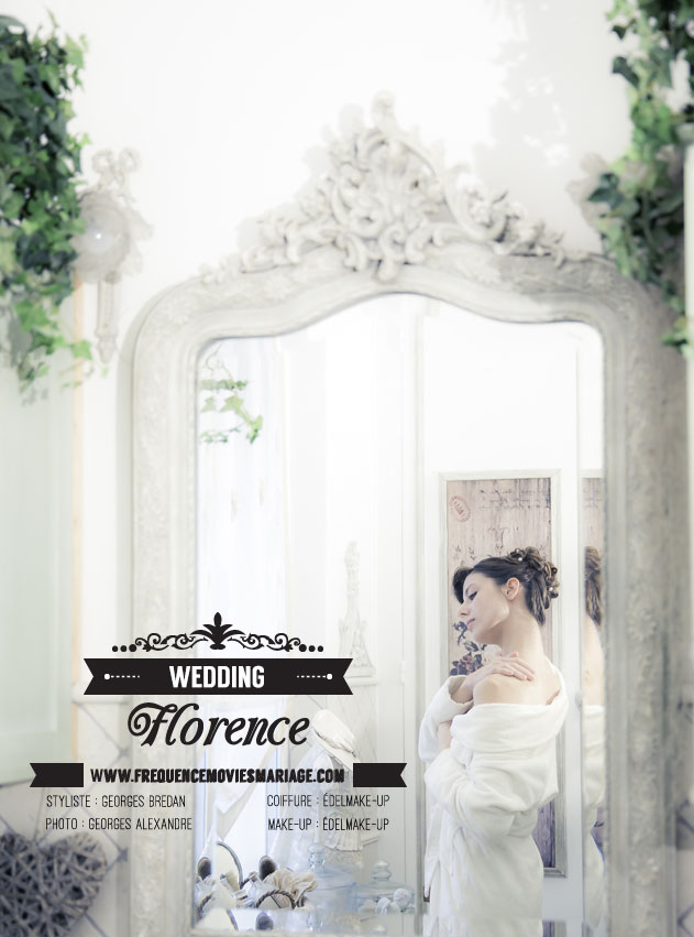 photo-frequence-movies-mariage-16