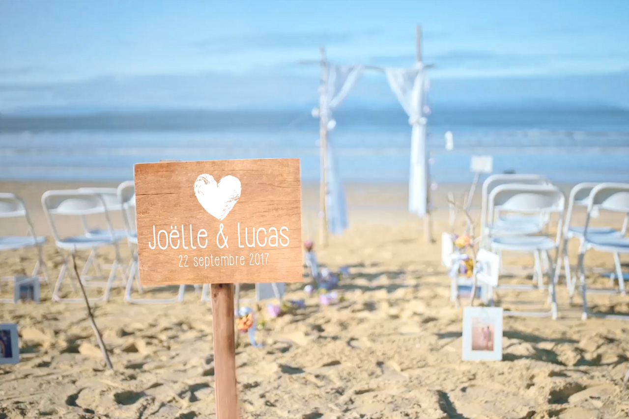slider-photo-plage-frequence-movies-mariage