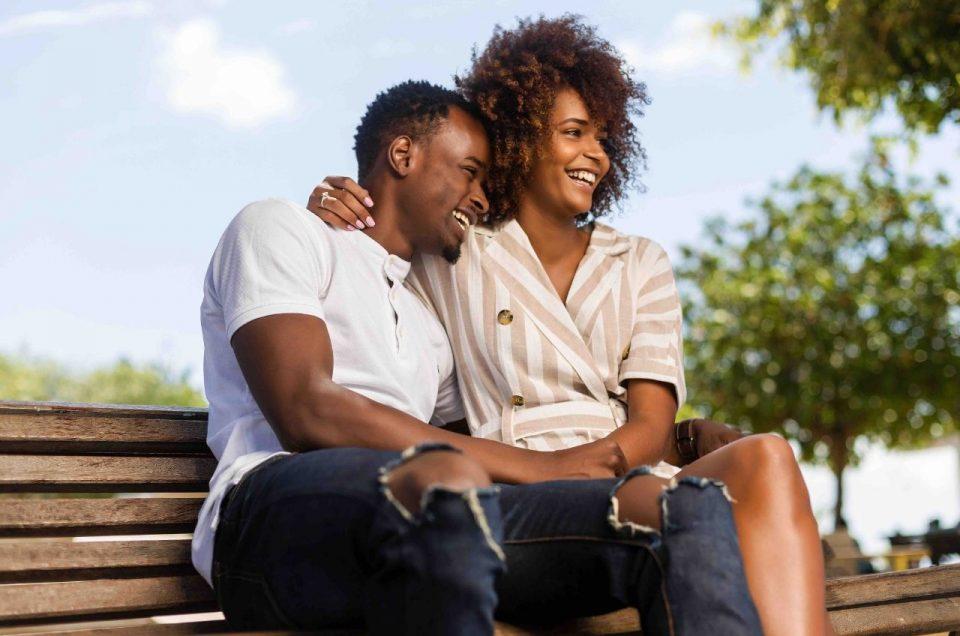 10 objectifs réalistes que chaque couple devrait essayer d'atteindre