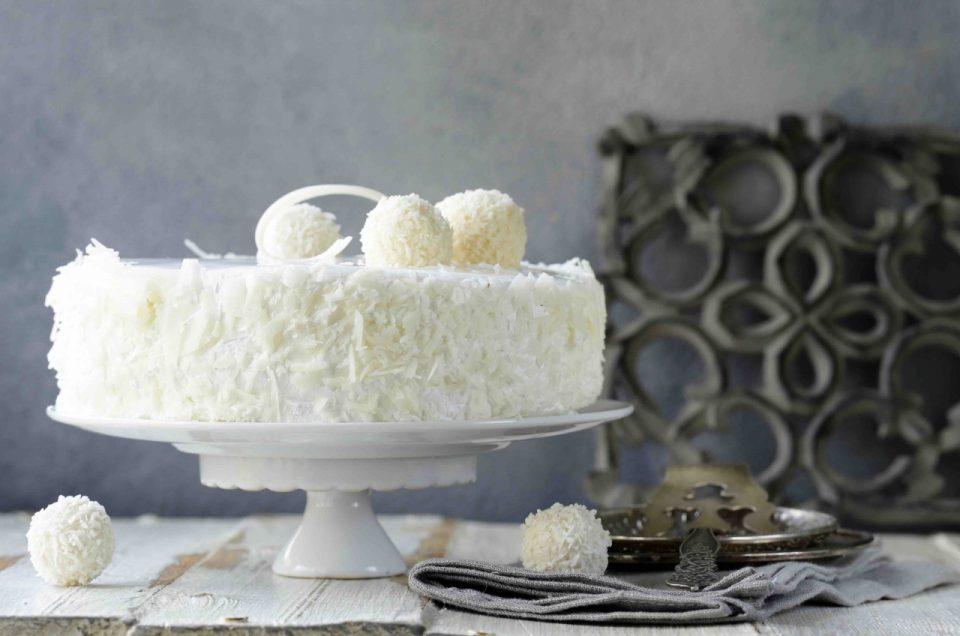 12 conseils pour planifier une dégustation de votre gâteau de mariage