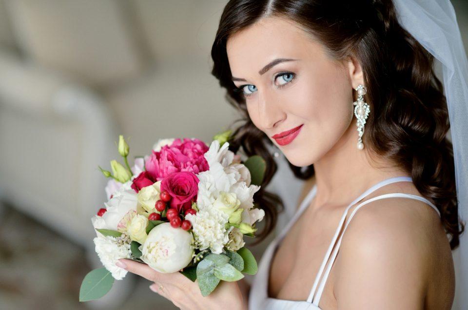 Comment choisir ses bijoux de mariage