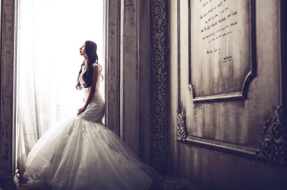 Comment faire face à la dépression post-mariage