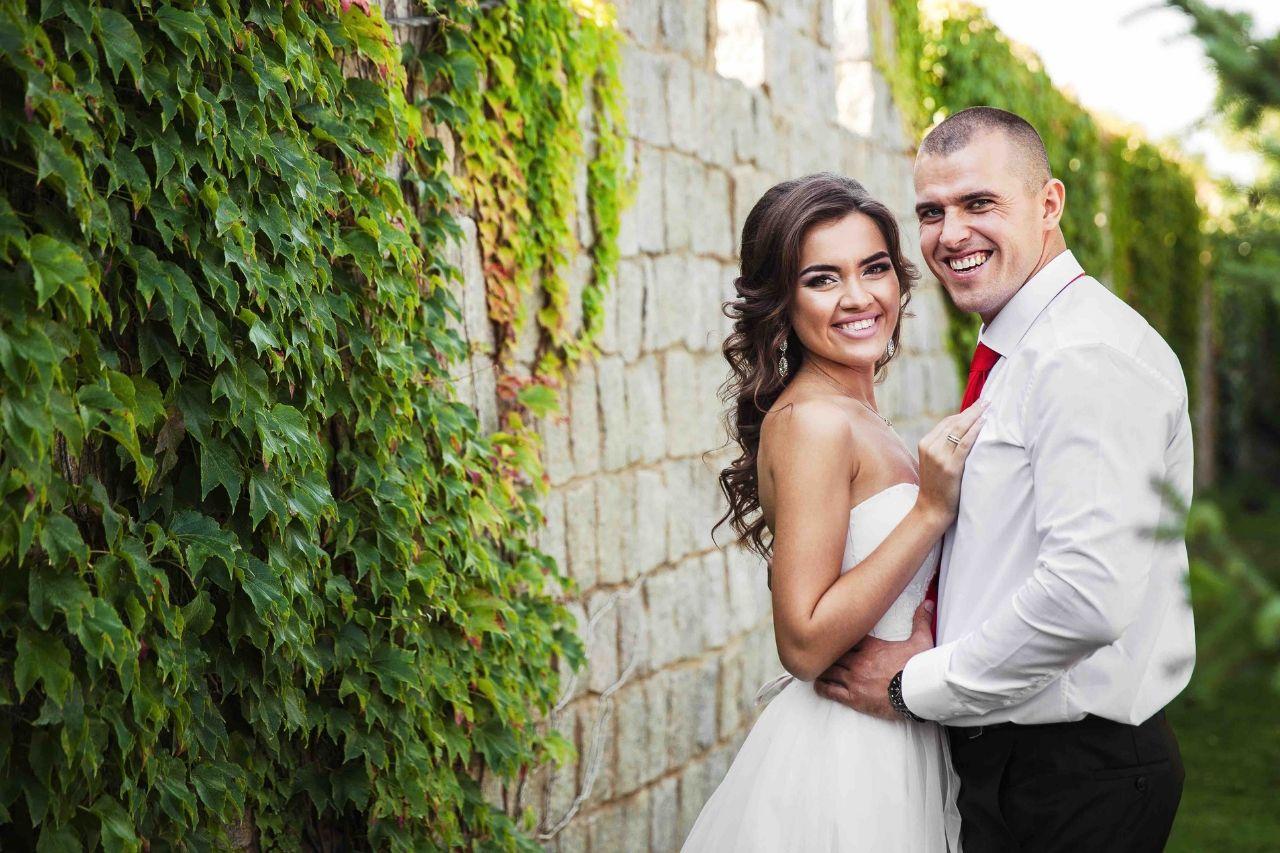 Comment organiser votre journée de mariage