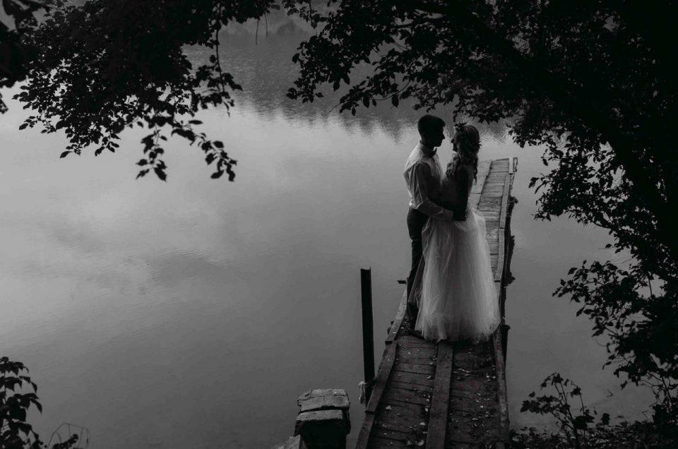 Comment réussir votre film de mariage
