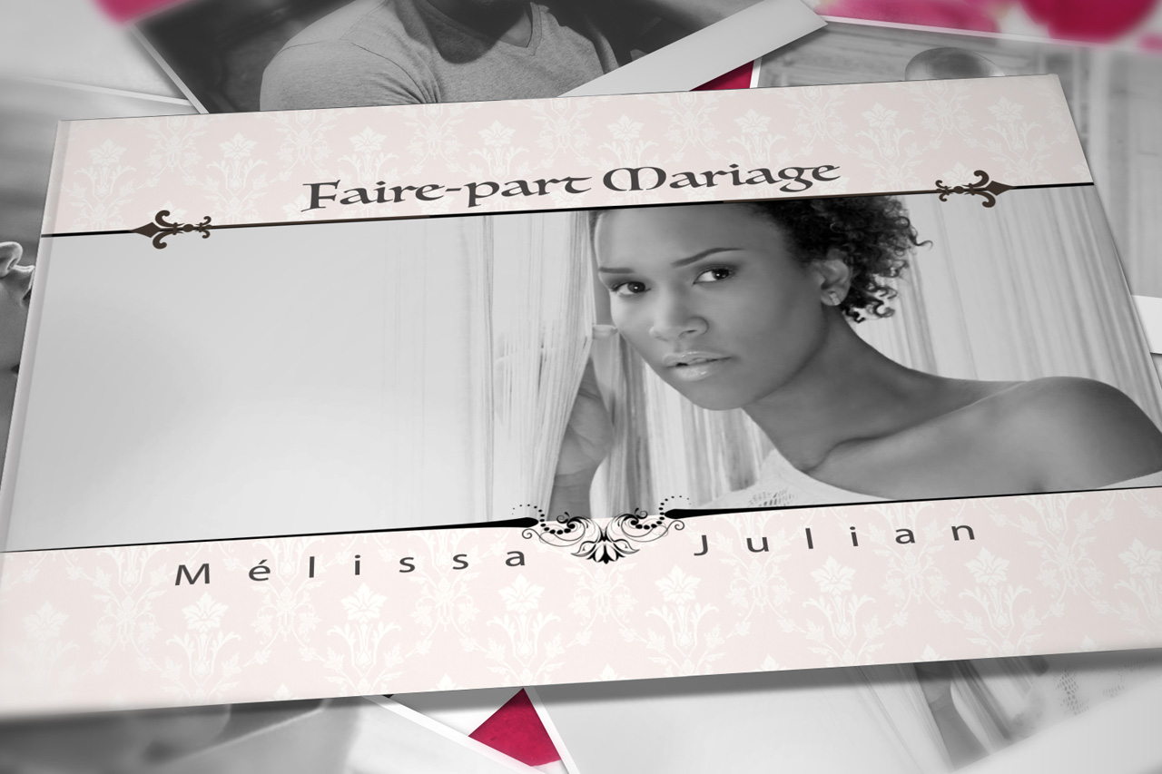 faire-part-depliant-frequence-movies-mariage