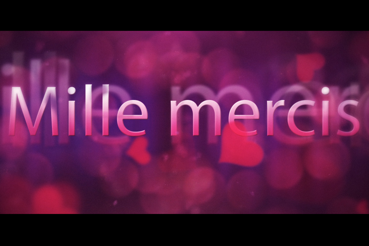 video-remerciement-coeurs-frequence-movies-mariage
